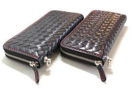【稼ぐブログ】稼ぐ秘訣はお財布から!金運上昇のコツ教えます【OK財布】【NG財布】