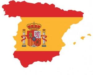 【そうだ、スペインいこう】スペイン一人旅の準備編-スペインてなにそれ?美味しいの?-