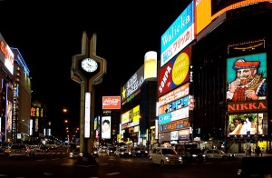 【ブロガー企画】旅に出よう♪今、僕が行きたい国内スポット5選!#b-travel