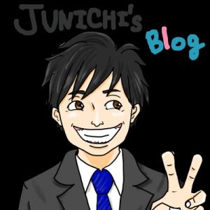 【ブロガー紹介2015】ジュンイチブログの松原潤一さんのご紹介【Junichi's blog】
