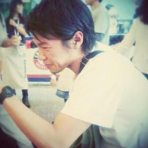 @392ari_tsukusan へ紹介したいブロガー5選!! #5blogs