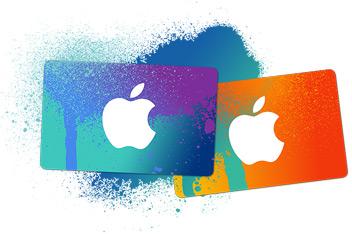 魔法石値上がり!2015年4月3日Apple Store値上げ敢行!アプリや課金をするなら今