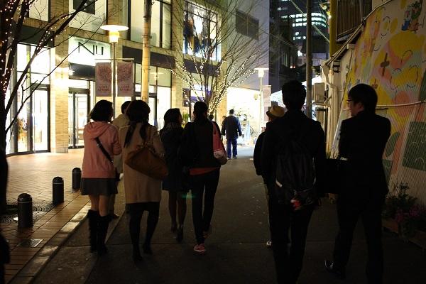 【会えば楽しい!】関西ブロガー会、行なってきました+第二回関西ブロガー会のお知らせ
