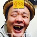 how-old.netで顔出しブロガーさんの年齢を調査してみた