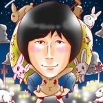 SecondMKちゃんのブロガーアイコンまとめてみた...そして!?の石川ユーリオさん