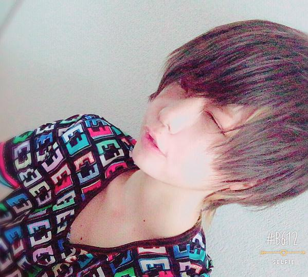 みゆはんと素人女子ボーカルオーディションとみゆはん.com