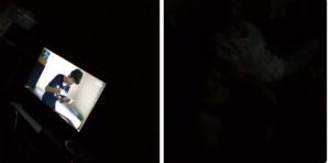ほんとうにあった怖い話夏の特別編2015あらすじ│斎藤工主演「嵐の日の通報」