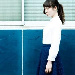 MOOSICLAB2015作品紹介①│マイカット│小根山悠里香✕Maison book girl