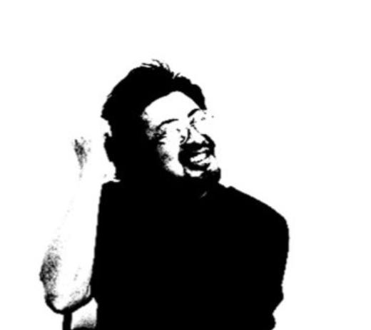 そしてサンクチュアリ出版の副社長金子さんに会ってきたの巻│9月6日は金子さんお誕生日!