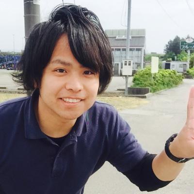 @iTsujimon つじもんとの思い出について書こうと思った+セコンドちゃんイラスト