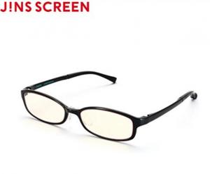 JINS MEME(ミーム)がすごい!メガネ型ウェラブルデバイスの今2015年