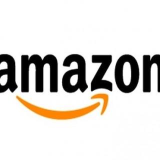 Amazon買取サービスが4月8日に終了。再開あるか!?