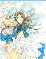 ああっ女神さまっの漫画家藤島康介さん御伽ねこむさんと結婚妊娠