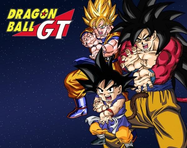 【ドラゴンボール超ネタバレ】超からGTへ続く最終回の展開予想【最終話】