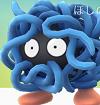 【ポケモンGO】新潟県のレアポケモンや巣の出現場所まとめのモンジャラ