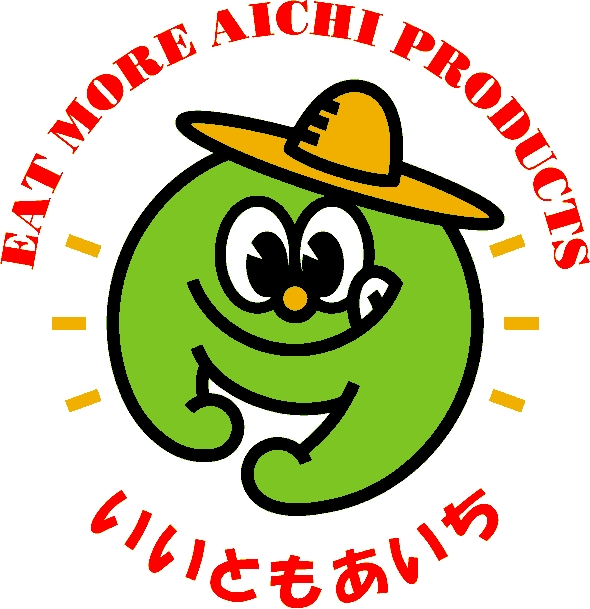 【ポケモンGO】愛知県のレアポケモンや巣の出現場所|ポケストップ密集地