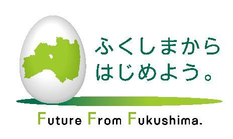 【ポケモンGO】福島のレアポケモンや巣の出現場所|ポケストップ密集地