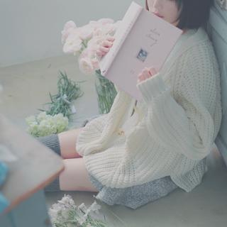 【松本市図書館】レア書籍世界に2つしかないユタ日報全巻セットとは