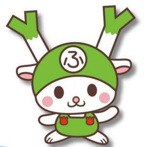 【ポケモンGO】埼玉県のレアポケモンや巣の出現場所 ポケストップ密集地 出羽公園