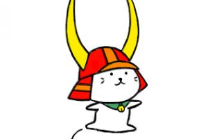【ポケモンGO】滋賀県のレアポケモンの巣や出現場所 ポケストップ密集地 彦根城