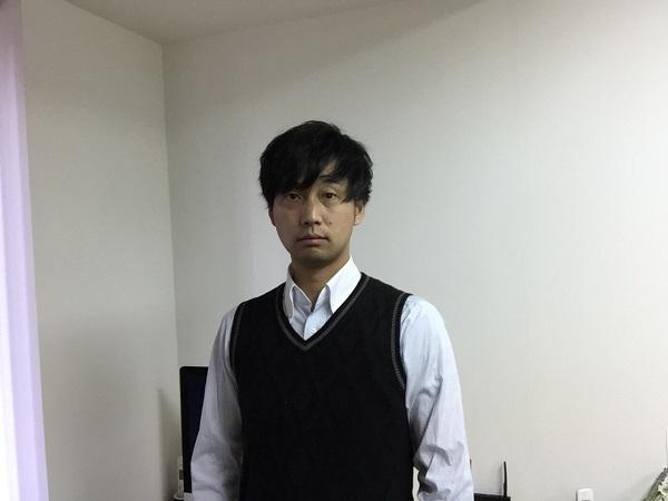 2月18日東京にてプロカメラマンによる撮影交流会を開催します参加者受付中
