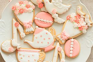 松本市男子アイシングクッキーの作り方がわかる記事