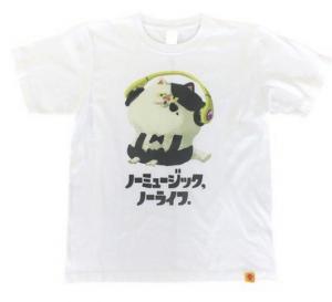 スプラトゥーン2の人気Tシャツがカッコイイ!|Amazon