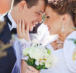 結婚式の間違わない余興選び(簡単・NG・感動)