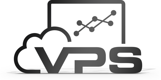 松本市│VPSサーバを地方企業が導入した方が良い3つのポイント
