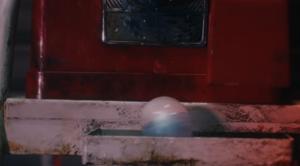 BUMP OF CHICKEN新曲望遠のマーチ歌詞と妖怪ウォッチワールド