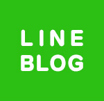 初心者ブロガー向けSEO対策講座-各ブログサービスのメリット・デメリット-