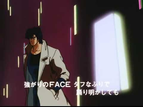 ブロガー連動企画!カミジョーが好きなアニソン5選 #animesong love