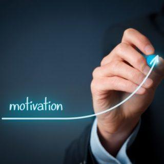 ブロガーがブログ運営でモチベーション上がる瞬間あるある