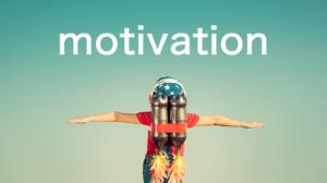 ブログ運営やブロガーのモチベーションを保つために効果的な方法