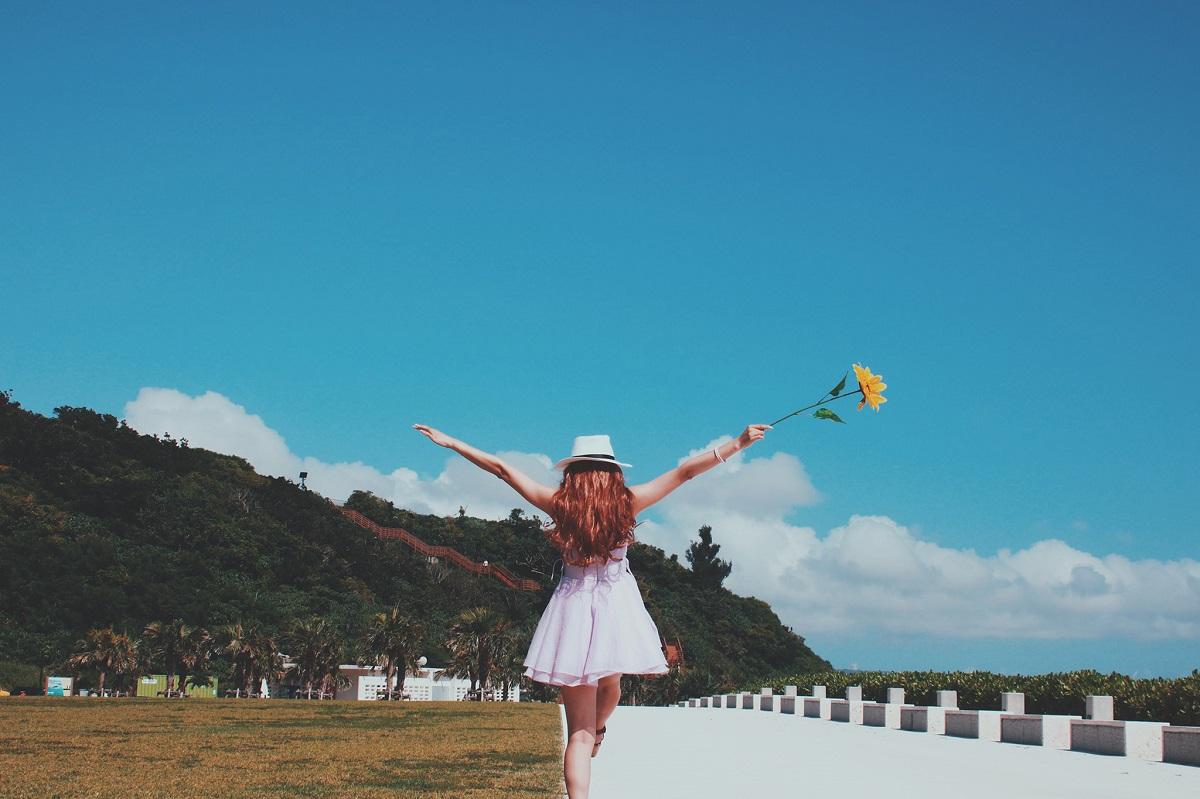 画像LINEオープンチャット「恋愛相談コミュニティ」恋バナもできる!参加者募集中