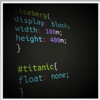 自分のサイトにLINEオープンチャットのトークルームを埋め込む方法