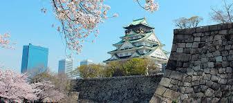 画像大阪関連のLINEオープンチャット(オプチャ)トークルーム一覧